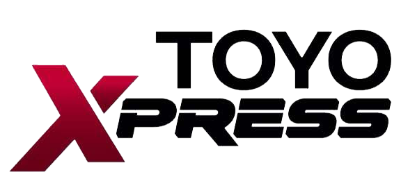 ToyoXpress