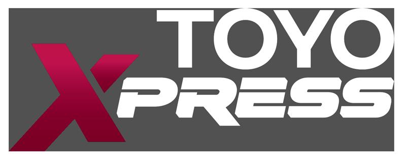 ToyoXpress